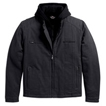 Thunderstruck 3in1 Jacket