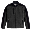 Grayson Fleece Jacket