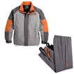 Packable Rain Suit