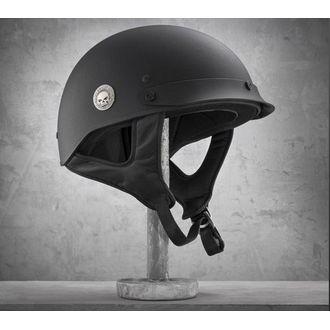Generations Hybrid Half Helmet