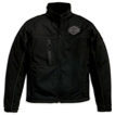 Fortitude Soft Shell Jacket