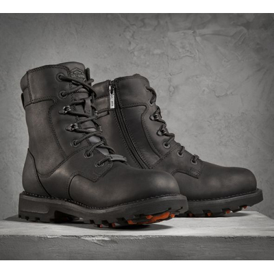 Jenell Waterproof Performance Boots