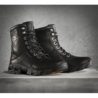 Elaine Waterproof Performance Boots