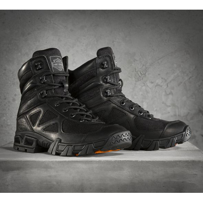 Juliet Waterproof Performance Boots