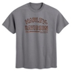 Short-Sleeve Vintage Race Tee