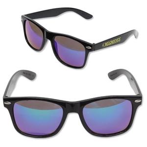 MOON Sunglasses Mirror