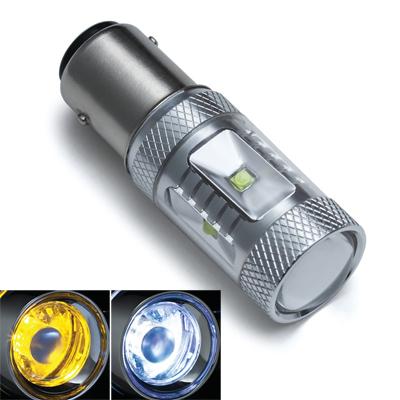 High-Intensity LEDウインカーバルブ