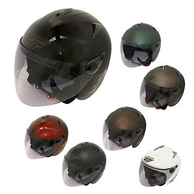 バード(BIRD)ヘルメット