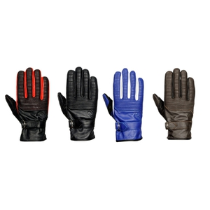ELG-7286 Leather Gloves