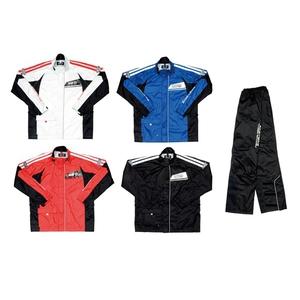 ELR-5291 Rain Suit