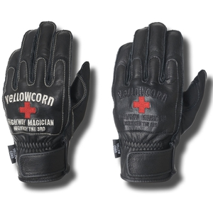 G-2001 Leather Glove