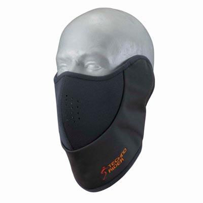 テクノライダー フェイスマスク