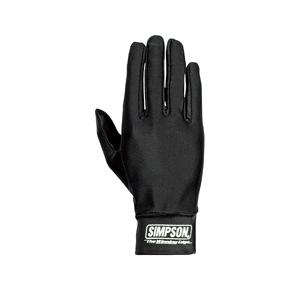 SIG-212 Cool Inner Gloves