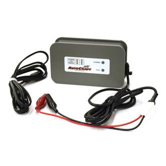トリクル スイッチング充電器 SP121