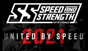 speed_and_strength_2021