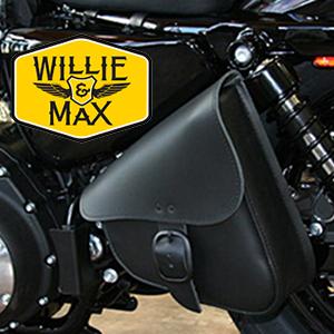 Willie&Maxのおすすめ商品