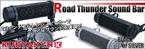 RoadThunder サウンドバー