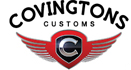 Covingtons Customs