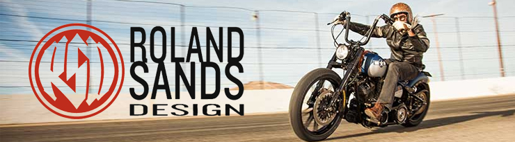 「roland sands design」の画像検索結果