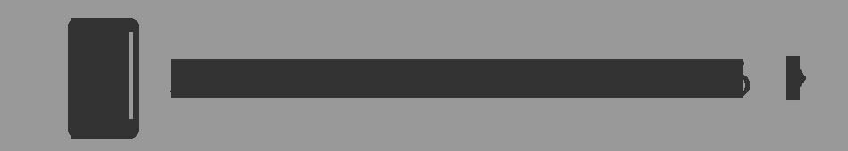スマートフォンページへ
