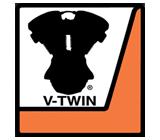 V-TWIN